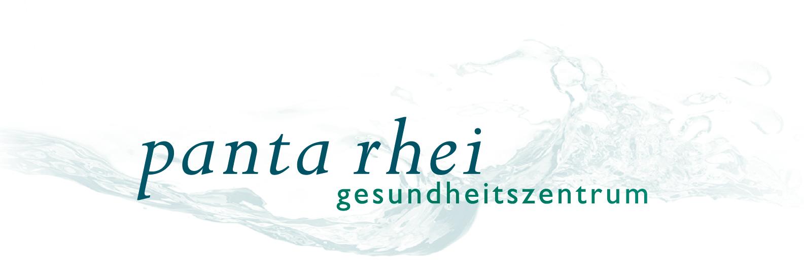 logo_panta rhei_1500px